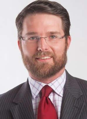Charles E. Tabor