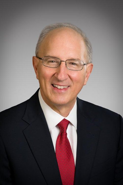 Sam N. Gregorio