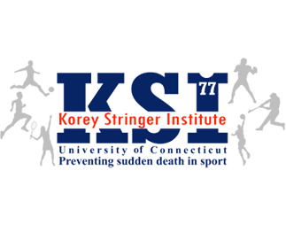 Korey Stringer Institute Logo
