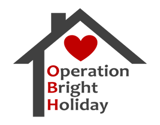 Operation Bright Holiday Logo