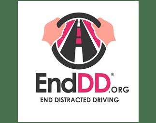 ENDD.org Logo