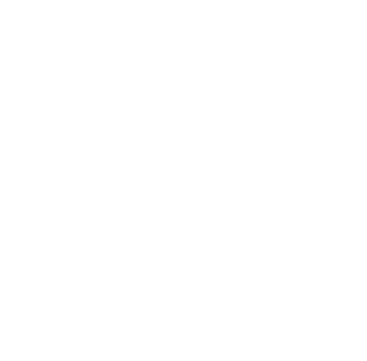 Gregorio Chafin Johnson Logo white1